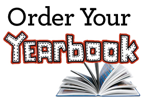 Click Here to Create your Yearbook Dedication Ad!