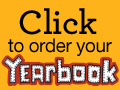 Click Here to Order Your  Yearbook!