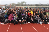 Falcons Win First Girls Track and Field League Championship thumbnail118737