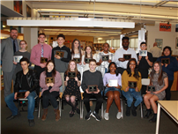 HS Honors 17 Outstanding Student Champs thumbnail142820