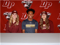 Three Senior Falcons Sign to Play in College thumbnail143320