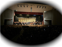 Music Mastery Demonstrated at High School's Winter Concerts thumbnail149220