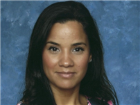 Marilin Gutierrez Named JFK Associate Principal